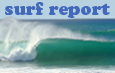 check the surf report
